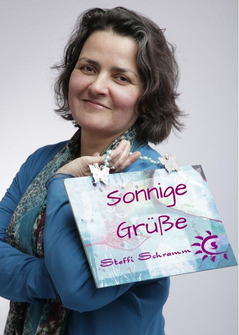 Steffi Schramm