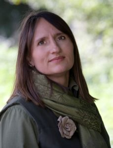 Johanna Stüttgen